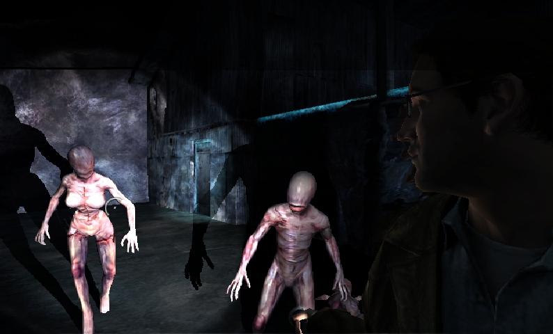 [Ideas] Enemigos de Silent Hill Female_Raw_Shocks_Chase_Harry