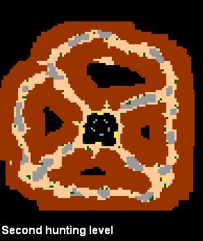 Dragon Lair Darashia - Knight 130+ Darashia_Dragon_Lair_Map_3