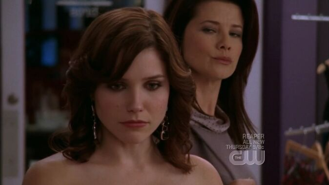 Sezona 5 674px-511_b_fires_her_mom