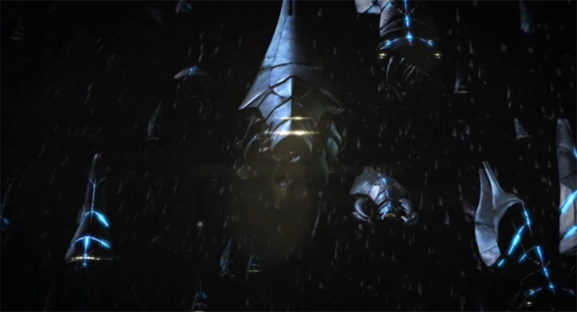 Random Topic - Page 6 Reaper_fleet