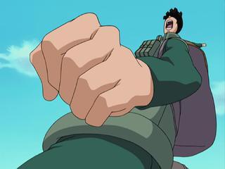 Naruto Generations Ninja 320px-Dynamic_Action
