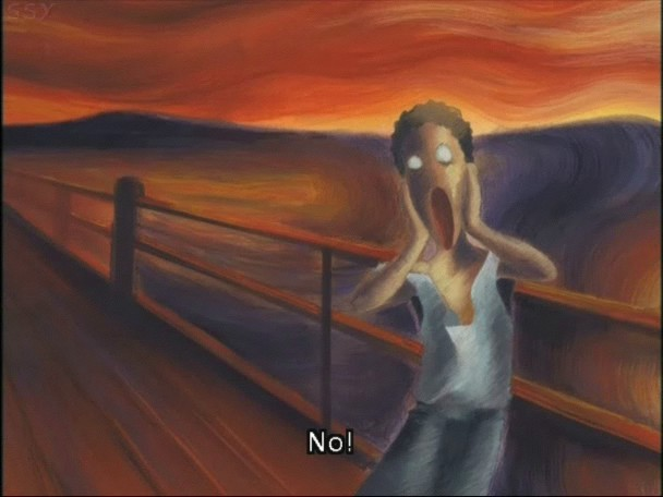 FIKIFIKI MARCHEZ Pedro_di_Excel_Saga_ne_L%27urlo_di_Munch