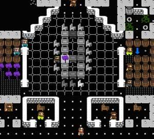 Dwarf Fortress Dwarf_fortress_graph_02