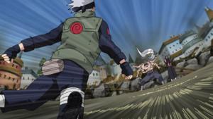Тоби vs Мадара 300px-Bansho_Tenin_Anime