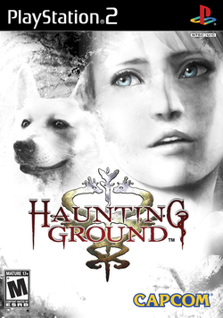 Proposez vos Ultimaflippes 250px-Haunting_Ground
