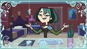 Total Drama World Four 180px-Gwen%27s_Vlog_Site