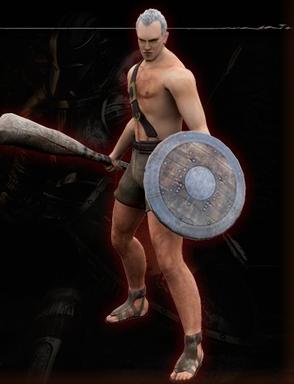 Demon's Souls 294px-Barbarian
