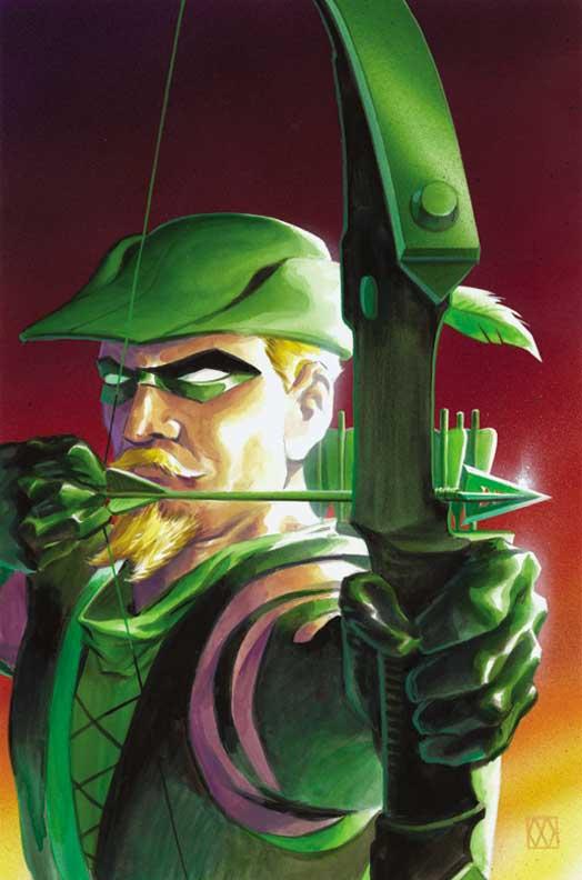Hablemos de Series - Página 2 Green_Arrow_0001