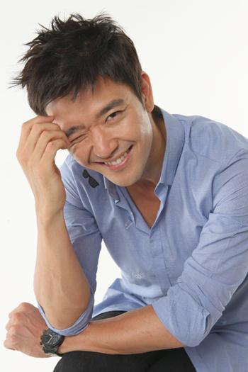 Сериалы корейские - 8 - Страница 7 Bae_Soo_Bin7