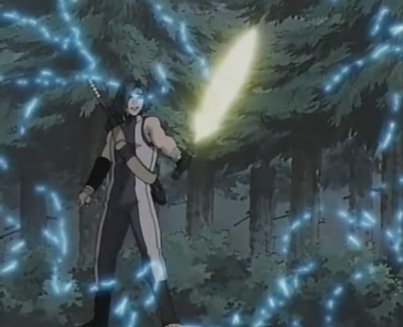 ~/~ Armas Lendárias ~/~ Sword_of_the_Thunder_God