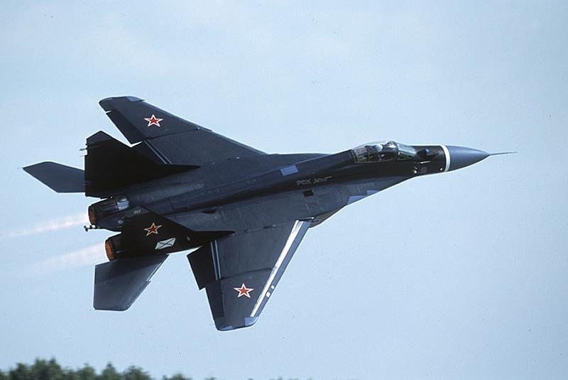 المقاتلة البحرية mig29 k AIR_MiG-29K_lg