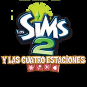 Los sims 2 Informacion de sus expansiones 180px-Logo_YL4E