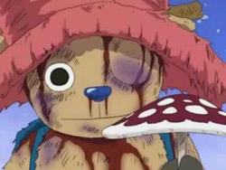 esas escenas anime que  hicieron estremecerme...minaaa!!!!! Tony_tony_chopper_02