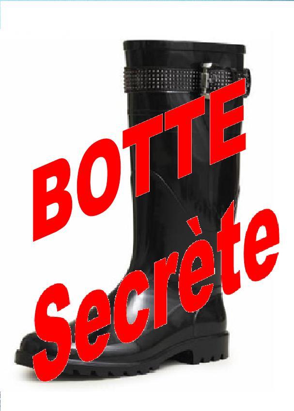 Sous la neige Botte_secrete