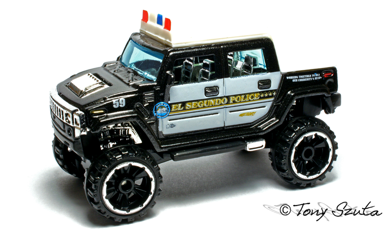 Hot Wheels 2011 800px-Hummer_h2_sut_police