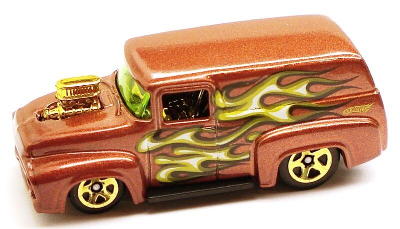 Hot Wheels 2011 800px-56FordTruck_Heat_Copper