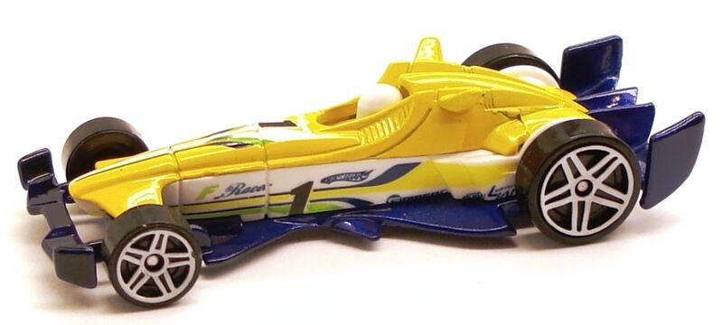 Hot Wheels 2011 800px-FRacer_Raceway