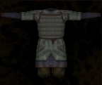 [M&B/WB] - Builds avanzadas - Infantería Lamellar_Armor