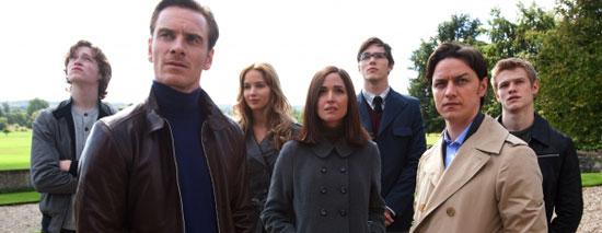X-Men: Apocalypse - Página 5 X-men-first-class-cast
