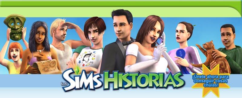 Los sims Historias Banner_Los_Sims_Historias