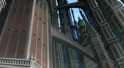 Le Carthographe Naeko vous aide ! 180px-Roran