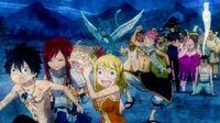 [H4 Wiki] Fairy Tail / Hội pháp sư 200px-FT_running_away
