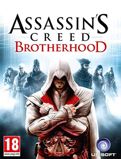 Assassin´s Creed  Assassins_Creed_brotherhood_cover