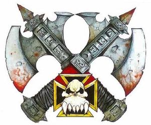"""JC - G.I. """"Blood Axe"""" - 3000pts. Blood_Axes_Icon"""