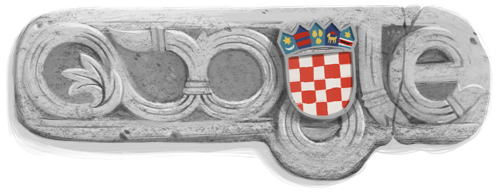 Google slike (Google pictures) Google_Croatian_Independence_Day