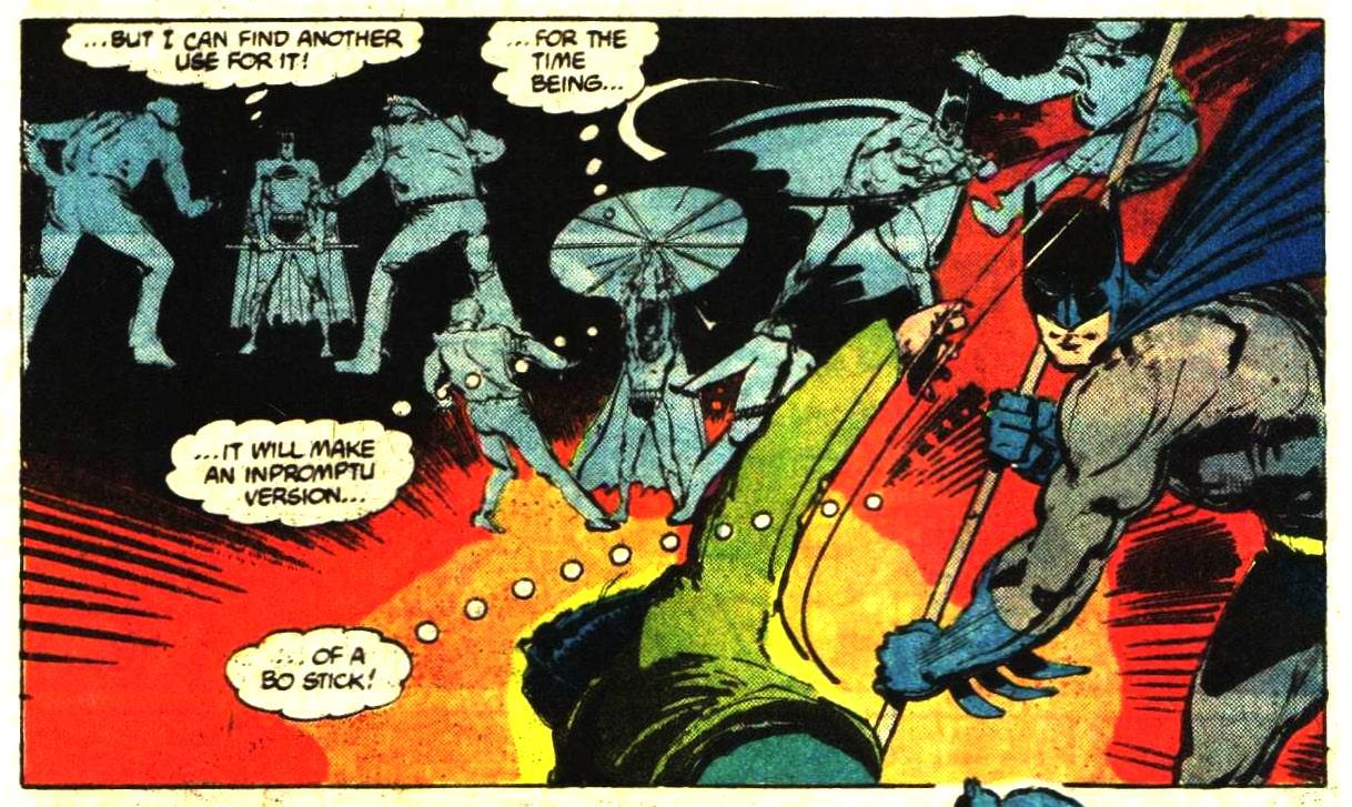 Batman vs. Superman (Man of Steel 2) Batman_0677