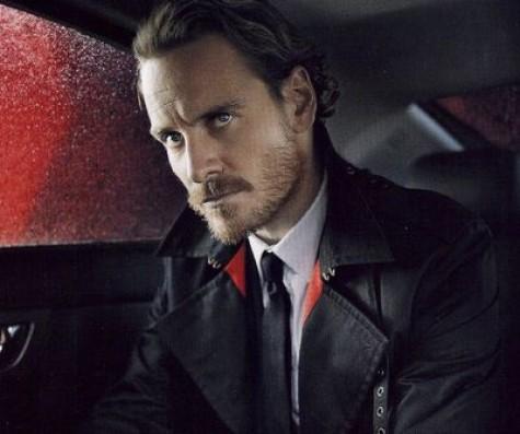 """Ryan Gosling vs Michael Fassbender : le choc des nouveau """"chéris"""" d'Hollywood Michael-fassbender"""