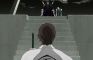Baraggan Louisenbairn [APPROVED; 0-2] [Shizuo] 190px-Aizen_shows_Baraggan_his_Zanpakut%C5%8D