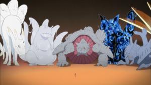 Gabinete da Kazekage 300px-Naruto_se_enconta_com_os_Bijus