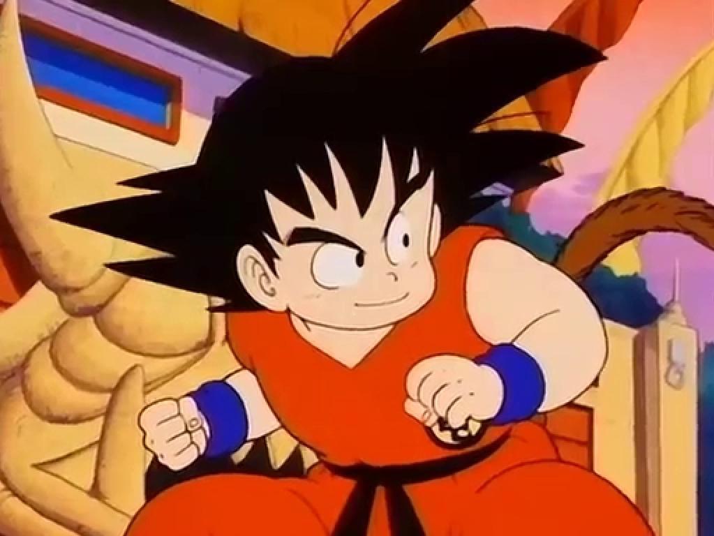 Hablemos de los Torneos - Página 2 Goku_Ready_To_Fight
