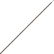 [M&B/WB] - Builds avanzadas - Infantería 180px-Pike_%28With_Fire_%26_Sword%29_itm_good_pike