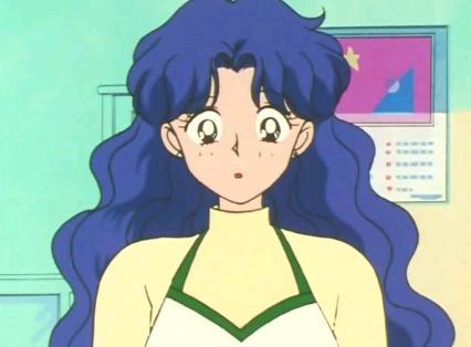 Sailor Moon Crystal (2014) - Page 8 Serena%27s_mom