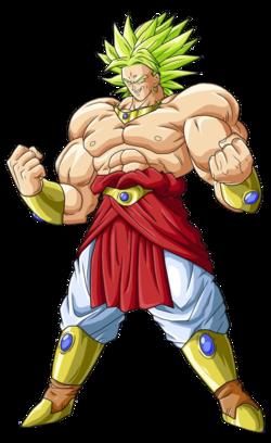 Cual es el mejor personaje para uds?? 250px-Broly_super_saiyan_legendario
