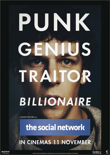 Le dernier film que vous avez vu - Page 2 The_Social_Network