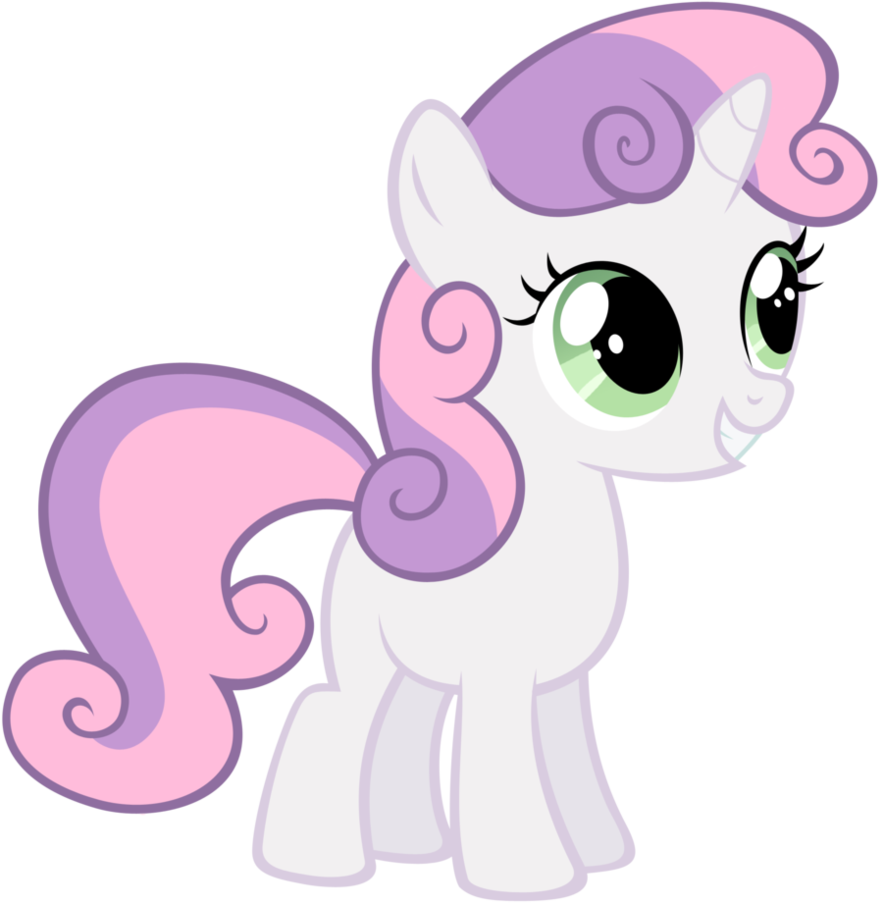 Batalha de Personagens #13 Sweetie_belle_vector_by_tigersoul96
