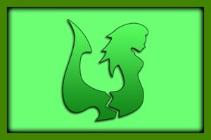 [H4 Wiki] Fairy Tail / Hội pháp sư 300px-Lamia_Scale_Profile_Pic