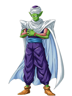 Cual es el mejor personaje para uds?? 250px-Piccolo_Fin_DB_Render