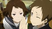 [H4 wiki] Hyouka / You can't escape / Không lối thoát 180px-Hyouka_-_02_-_Large_04