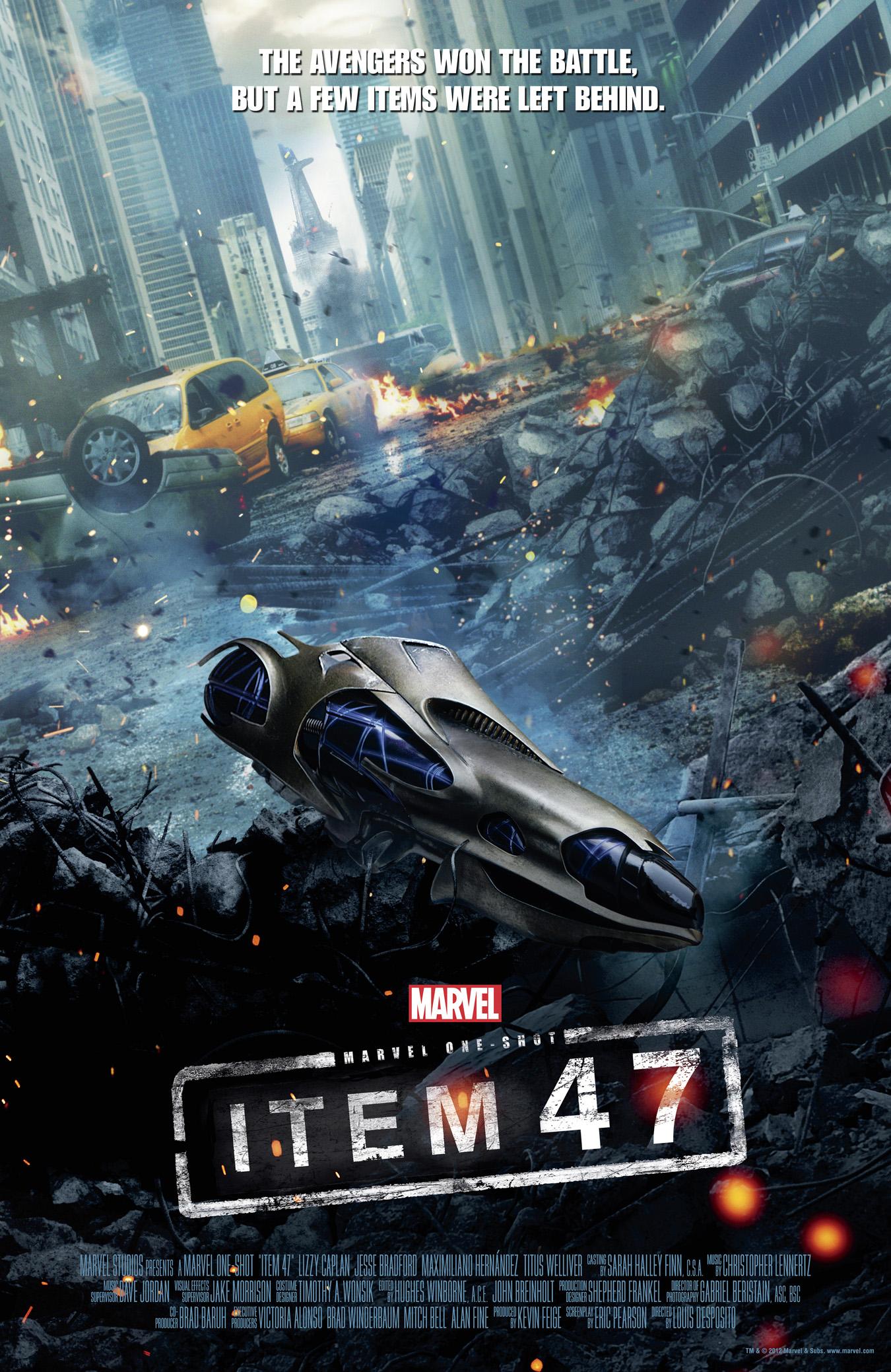 Captain America: Civil War - Página 27 Item_47_poster