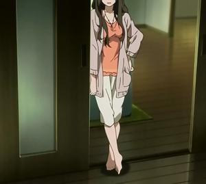 [H4 wiki] Hyouka / You can't escape / Không lối thoát 300px-Tomoe_Oreki