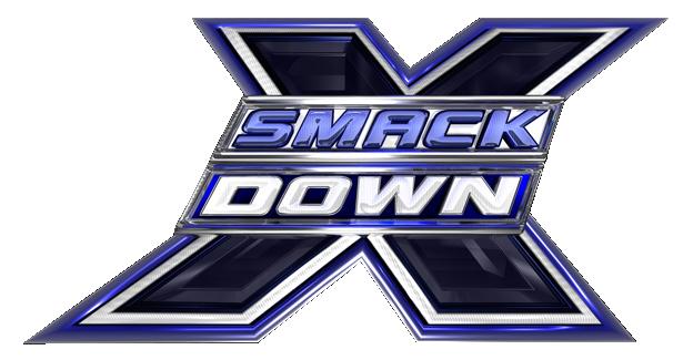 [Résultats] Smackdown du 18/12/2012 (live) WWESmackDown2009