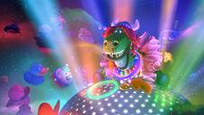 [Cartoon Pixar] Partysaurus Rex (2012) 227px-Partysaurus-002