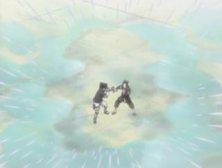 [Campo de Treinamento] Skys, Kaori e Kagura 320px-Water_Needles_of_Death