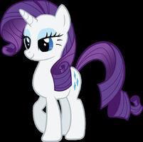 Rarity a unicornio 201px-Pizap.com13592046965381