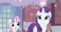 Rarity a unicornio 201px-Winter-rarity-and-sweetie-belle-mlp-rarity-and-sweetiebelle-28366366-638-341