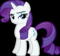 Rarity a unicornio 201px-Rarity-rarity-33199883-922-866_%281%29